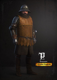 3969-kingdom-come-deliverance-band-of-bastards-gallery-10_1