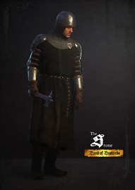 3969-kingdom-come-deliverance-band-of-bastards-gallery-11_1