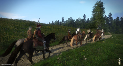 3969-kingdom-come-deliverance-band-of-bastards-gallery-2_1