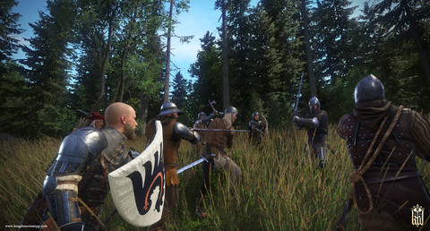 3969-kingdom-come-deliverance-band-of-bastards-gallery-3_1