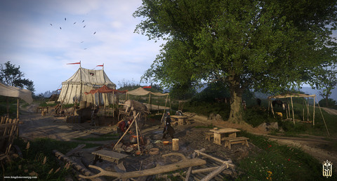 3969-kingdom-come-deliverance-band-of-bastards-gallery-4_1