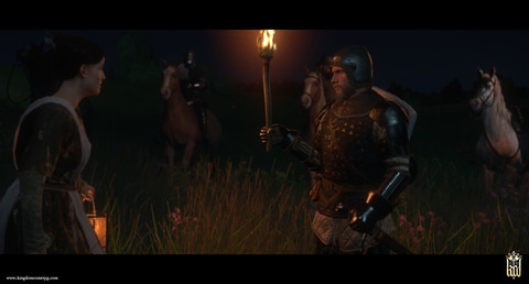 3969-kingdom-come-deliverance-band-of-bastards-gallery-6_1