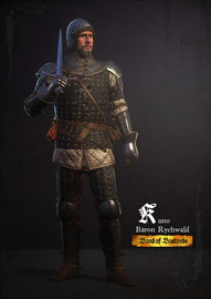 3969-kingdom-come-deliverance-band-of-bastards-gallery-7_1