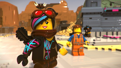 3992-the-lego-movie-2-videogame-gallery-0_1