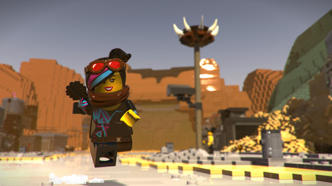 3992-the-lego-movie-2-videogame-gallery-1_1