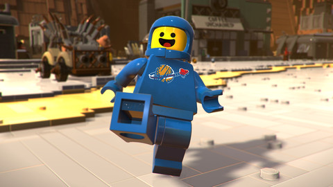 3992-the-lego-movie-2-videogame-gallery-3_1