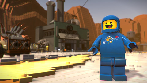 3992-the-lego-movie-2-videogame-gallery-4_1
