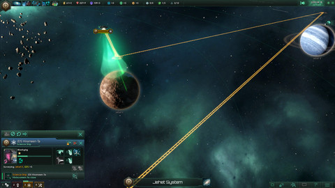 4006-stellaris-galaxy-edition-upgrade-pack-gallery-1_1