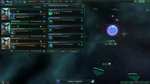 4006-stellaris-galaxy-edition-upgrade-pack-gallery-2_1