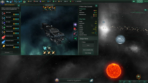 4006-stellaris-galaxy-edition-upgrade-pack-gallery-3_1