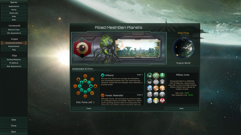 4006-stellaris-galaxy-edition-upgrade-pack-gallery-4_1