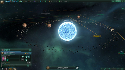 4006-stellaris-galaxy-edition-upgrade-pack-gallery-5_1