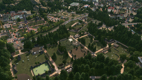 4029-cities-skylines-parklife-1