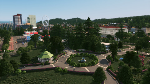 4029-cities-skylines-parklife-2