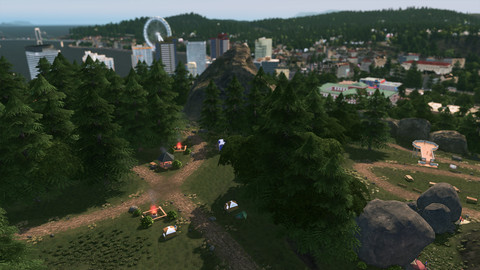 4029-cities-skylines-parklife-3