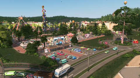 4029-cities-skylines-parklife-4