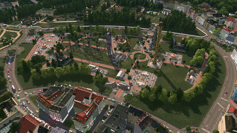 4029-cities-skylines-parklife-5