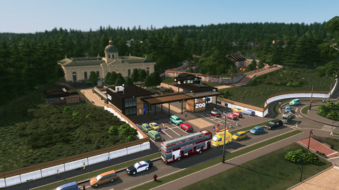 4029-cities-skylines-parklife-6