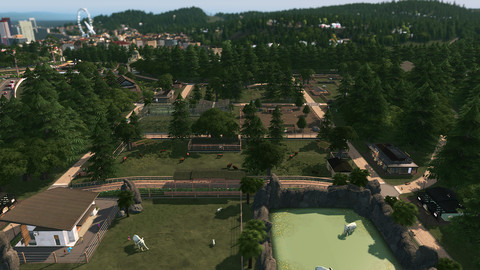 4029-cities-skylines-parklife-7