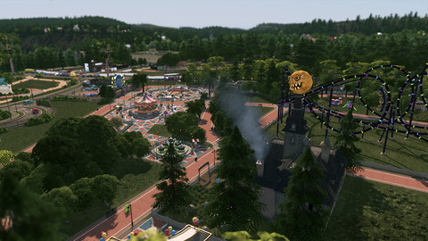 4029-cities-skylines-parklife-8