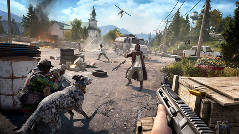 4053-far-cry-5-deluxe-edition-xbox-1