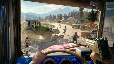 4053-far-cry-5-deluxe-edition-xbox-6