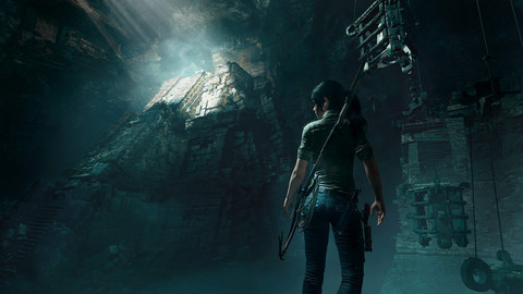 4322-shadow-of-the-tomb-raider-croft-edition-1