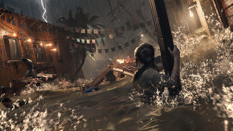 4322-shadow-of-the-tomb-raider-croft-edition-2