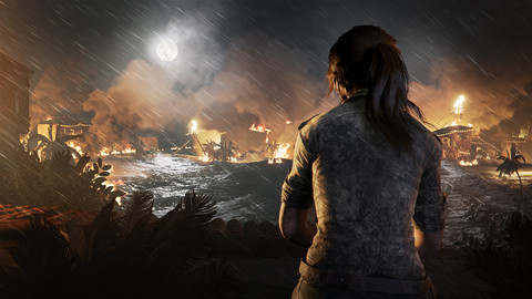 4322-shadow-of-the-tomb-raider-croft-edition-3