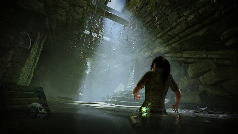 4322-shadow-of-the-tomb-raider-croft-edition-5