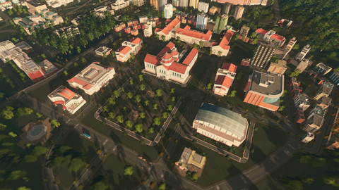 4476-cities-skylines-campus-gallery-0_1