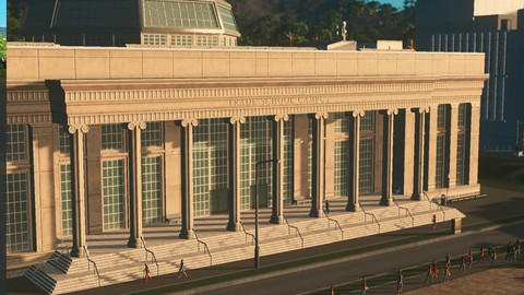 4476-cities-skylines-campus-gallery-1_1