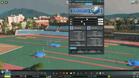 4476-cities-skylines-campus-gallery-3_1
