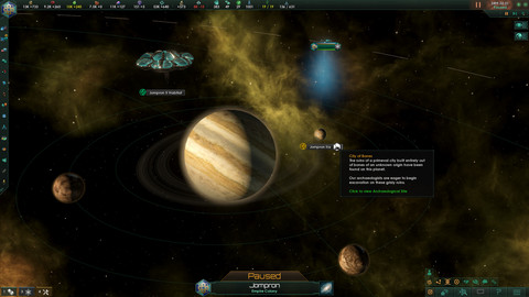 4517-stellaris-ancient-relics-story-pack-gallery-0_1