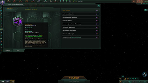 4517-stellaris-ancient-relics-story-pack-gallery-1_1