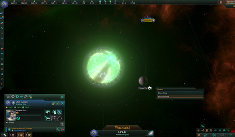 4517-stellaris-ancient-relics-story-pack-gallery-2_1