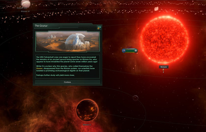 4517-stellaris-ancient-relics-story-pack-gallery-3_1