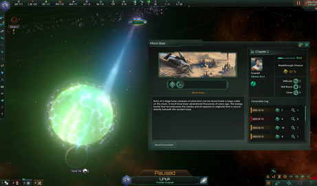 4517-stellaris-ancient-relics-story-pack-gallery-4_1