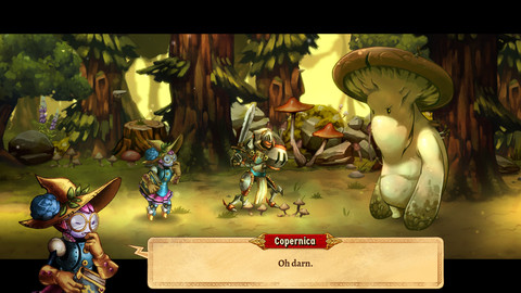 4520-steamworld-quest-hand-of-gilgamech-gallery-1_1