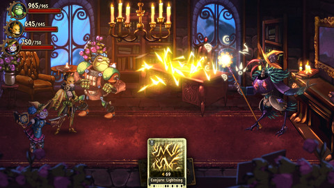 4520-steamworld-quest-hand-of-gilgamech-gallery-2_1
