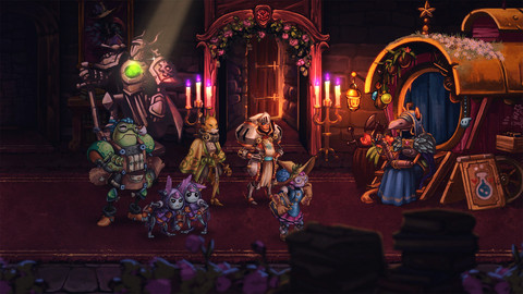 4520-steamworld-quest-hand-of-gilgamech-gallery-5_1