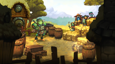 4520-steamworld-quest-hand-of-gilgamech-gallery-6_1