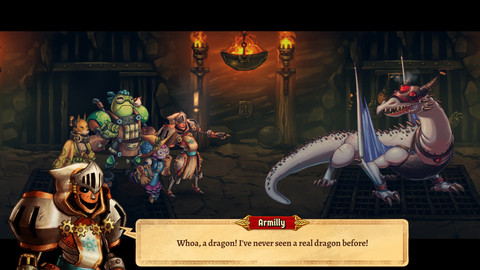 4520-steamworld-quest-hand-of-gilgamech-gallery-7_1