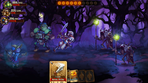 4520-steamworld-quest-hand-of-gilgamech-gallery-8_1