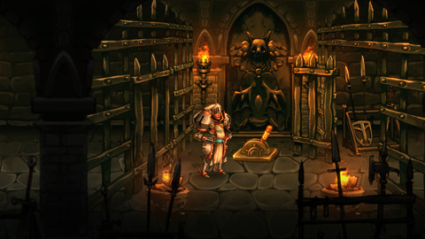 4520-steamworld-quest-hand-of-gilgamech-gallery-9_1