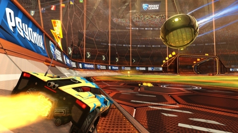 4583-rocket-league-0
