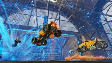 4583-rocket-league-9