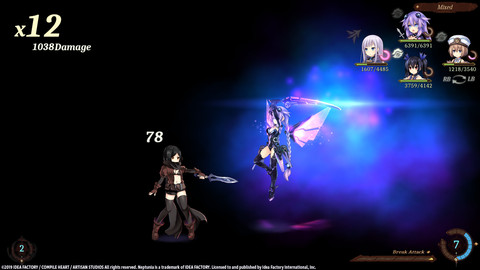 4602-super-neptunia-rpg-gallery-1_1