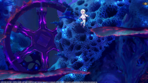 4602-super-neptunia-rpg-gallery-6_1