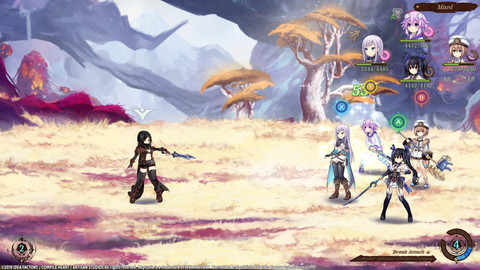 4602-super-neptunia-rpg-gallery-7_1